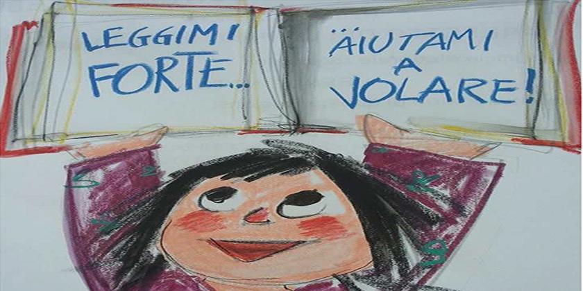 """Centro Antiviolenza """"Galassia"""""""